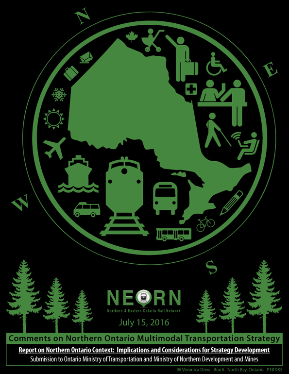 NEORN - NOMTS Submission (FINAL)